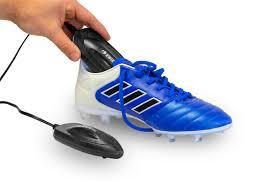 Устройство для сушки обуви
